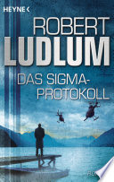 Das Sigma Protokoll