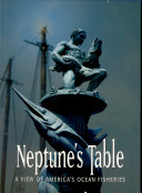 Neptune's Table