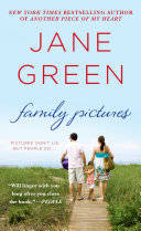 Family Pictures Novel About Two Women Whose Lives Intersect When