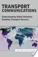 Transport Communications
