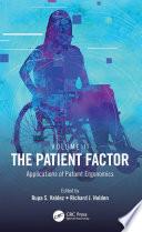 Book The Patient Factor