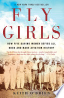 Fly Girls Book PDF