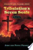 Tribulation s Seven Seals