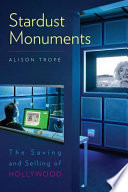 Stardust Monuments