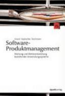 Software-Produktmanagement