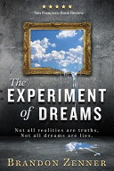 The Experiment of Dreams