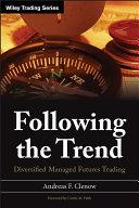 download ebook following the trend pdf epub