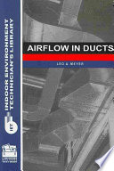 Airflow in Ducts
