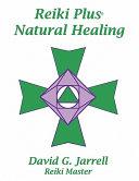 Reiki Plus Natural Healing