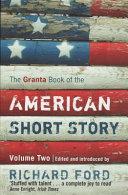 50 Great American Short Stories [Pdf/ePub] eBook