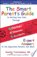 The Smart Parent s Guide