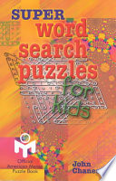 super-word-search-puzzles-for-kids