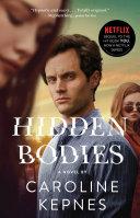 download ebook hidden bodies pdf epub