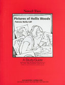 Pictures Of Hollis Woods book