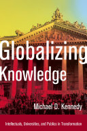 Globalizing Knowledge