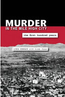 Murder in the Mile High City