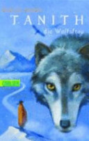 Tanith   die Wolfsfrau