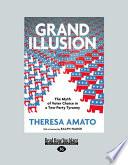 Grand Illusion Book PDF