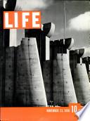 Ebook LIFE Epub N.A Apps Read Mobile