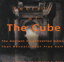 Secrets of the Cube
