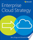 Enterprise Cloud Strategy