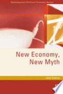 New Economy  New Myth