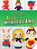 Alice In Wonderland Pdf/ePub eBook