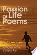 Passion of Life Poems