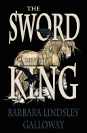The Sword of the King Book PDF