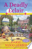 A Deadly Eclair