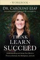 Think  Learn  Succeed Workbook