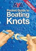 Rya Pocket Guide to Boating Knots