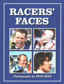 Racer's Faces