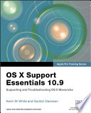 download ebook apple pro training series pdf epub