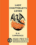 Lady Chatterley s Lover   Large Print Edition