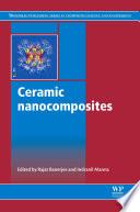 Ceramic Nanocomposites
