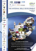 The National Skills Development Handbook 2010 11