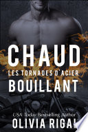 Chaud Bouillant