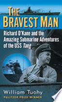 download ebook the bravest man pdf epub