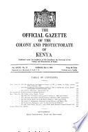 May 8, 1934