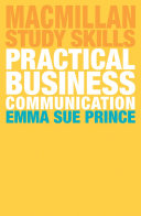 Practical Business Communication