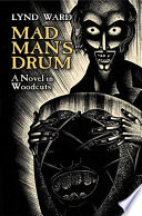 Mad Man s Drum