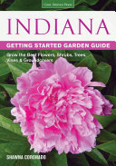 download ebook indiana getting started garden guide pdf epub