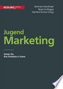 Jugendmarketing