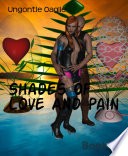 Shades Of Love And Pain