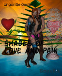 download ebook shades of love and pain pdf epub