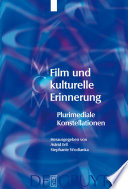 Film und kulturelle Erinnerung