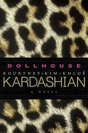 Dollhouse : revealing the inner workings of...