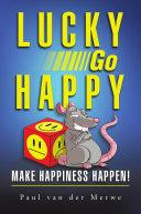 download ebook lucky go happy pdf epub