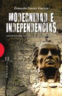 Modernidad e independencias